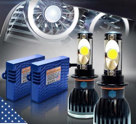 headlight led conversion kit kits hid