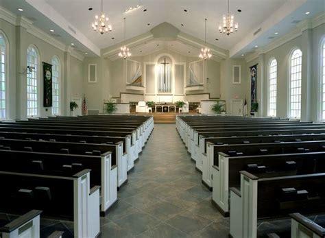 78+ ideas about Church Interior Design on Pinterest