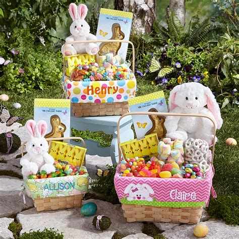 easter stuff easter gifts for kids toddlers gifts com