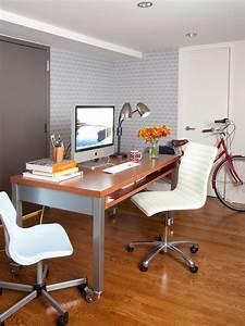 Home Office : small home office ideas hgtv ~ Watch28wear.com Haus und Dekorationen