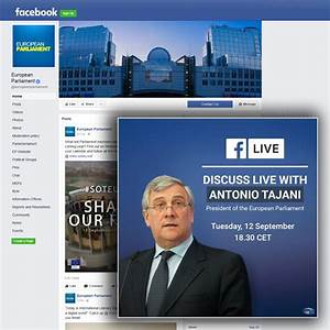 State of the Union: live Facebook chat with President ...