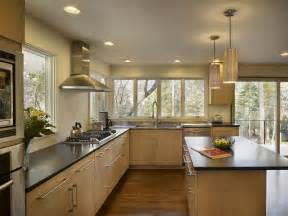kitchen interior decor home kitchen design kitchen design i shape india for small space layout white cabinets pictures