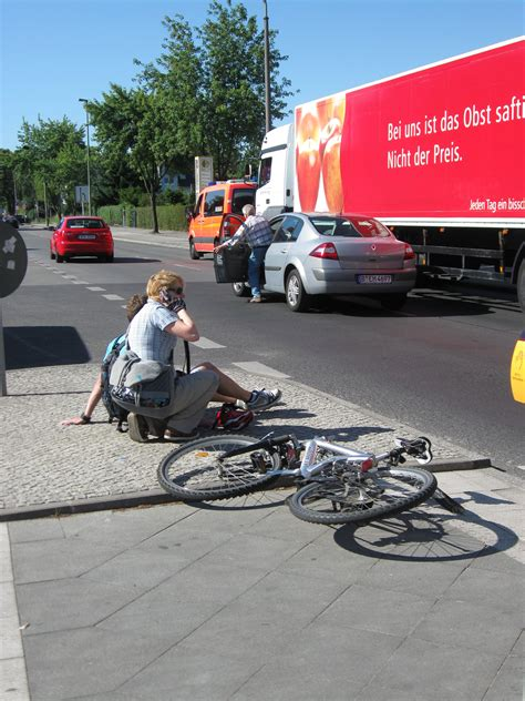 Bicycle Accident Claims - Sincere Law