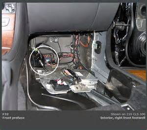 mercedes r500 problems where are batteries in 2015 gl 450 autos post
