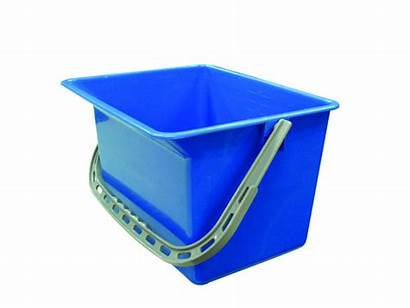 Square Buckets Kibble Bucket Enterprises Storage Indiamart