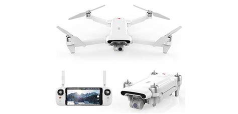 harga drone fimi  se terbaru  spesifikasi  gadgetized