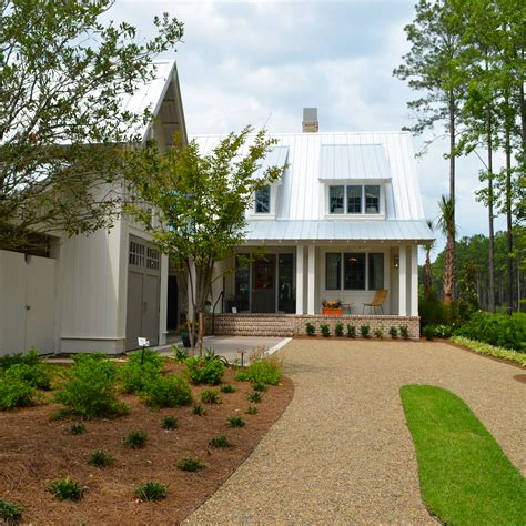 home plans with guest house southern living guest house plans 2018 house plans and