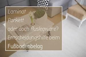 Bodenbelag Vinyl Nachteile : wohnen einrichten ~ Markanthonyermac.com Haus und Dekorationen