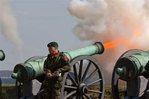 cannon military wiki fandom powered by wikia