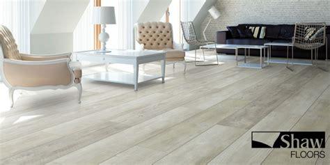 Vinyl Plank Flooring Brands Reviews Brands