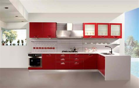 outstanding colorful kitchen designs  break  monotony   home