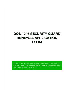 Email your scanned pdf insurance certificates to one of the email addresses below: Npi And License Number Lookup: Ny Security License Renewal Form