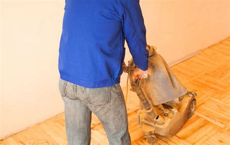 Teppich Reparieren So Funktionierts by Parkett Selber Schleifen Anleitung Parkett Selber