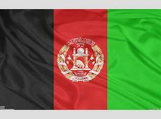 Flag of afghanistan wallpaper #18192 Open Walls