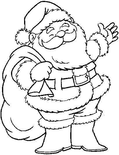 weihnachtsbasteln für kinder ausmalbilder malvorlagen weihnachten ausmalbilder f 252 r kinder ausmalbilder malvorlagen