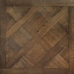 coswick versailles named after the palace of versailles where parquet floors originated in