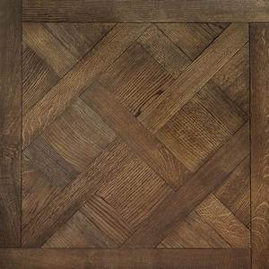 coswick versailles named after the palace of versailles With mosaic parquet flooring