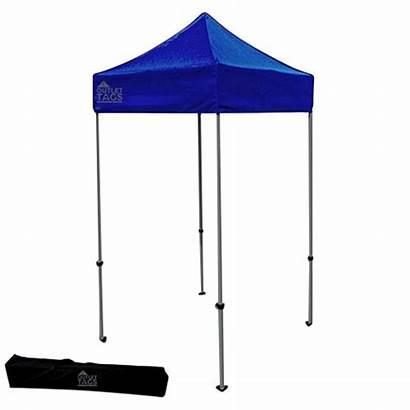 Canopy Tent Horse Pop Iron Canopies 5x5