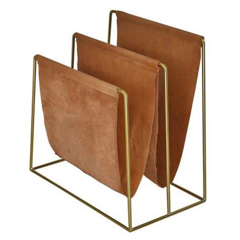 retro meubels antwerpen furnified vintage meubelen