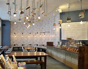 Industrial Style Shop : industrial design trending in hipster coffee shops the tile curator ~ Frokenaadalensverden.com Haus und Dekorationen
