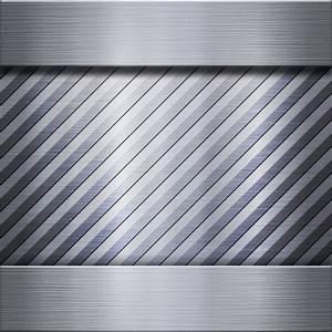Kleber Für Aluminium : alublech kleben mit diesem kleber h lt 39 s ~ Jslefanu.com Haus und Dekorationen