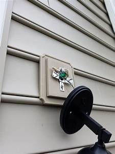 Bad Electrical Work Examples