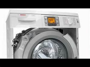 Flusensieb Bosch Waschmaschine : das arme flusensieb funnydog tv ~ Michelbontemps.com Haus und Dekorationen