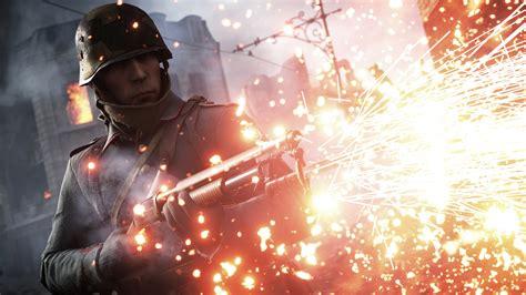pass glimpse battlefield