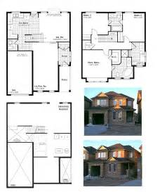 blueprints for house our house