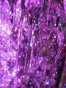 Lovely Purple Things | Purples | Pinterest