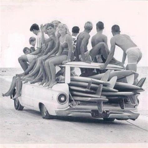 23 Best Surf Cars Of History Images On Pinterest Surf