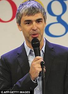 apple vs google bosses tim cook and larry page in secret With tim cook and larry page talking patent issues