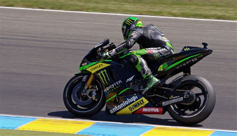 File:Pol ESPARGARO - Monster Yamaha Tech 3 - MotoGP 2014 ...
