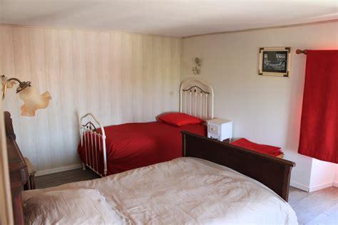 chambres hotes auvergne chambres d 39 hôte maison forte de flageac brioude 43 auvergne