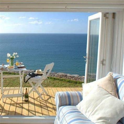 ideas  decorar tu casaestilo mediterraneo de vida