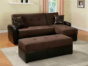 Where to place cute small couches for sale couch sofa for Mini sectional sofa bed