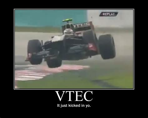 Vtec Memes - image 115933 vtec just kicked in yo know your meme