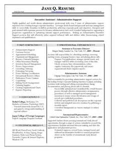 office manager resume templates 301 moved permanently