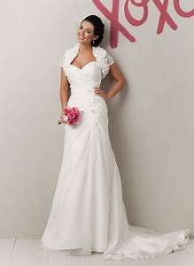 wedding dresses for second marriages With wedding dresses for second marriages