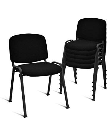 Office Chairs For Guests by Give Your Guests The Best Of Seat By Using Office Guest