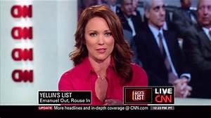 CNN - Brooke Baldwin Jessica Yellin 10 01 10 - YouTube