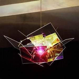 Evonik Plexiglas Shop : 1000 ideas about plexiglass sheets on pinterest frosted plexiglass acrylic mirror sheet and ~ Whattoseeinmadrid.com Haus und Dekorationen