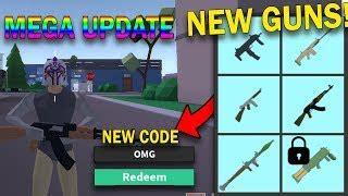 strucid mega update  videostv