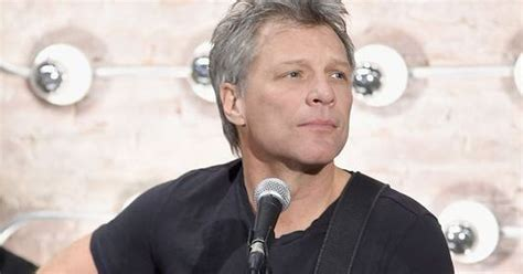 Watch Jon Bon Jovi Directv Commercials Are Hit