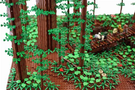 launch   sustainable lego toys   sugarcane