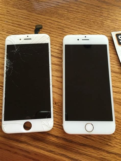 where to get iphone screen fixed gallery smarttech mobile phone repair milwaukee wisconsin