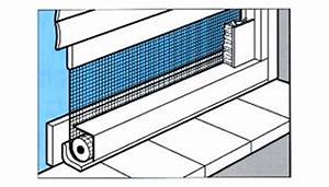 Lüftung Fenster Nachträglich : kraus rolladen markisen ~ Pilothousefishingboats.com Haus und Dekorationen