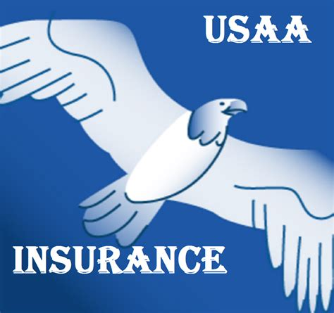 Furthermore, usaa life insurance is only available through their company`s sales agents. Life Insurance Companies Logo and Quotes - World Top ...