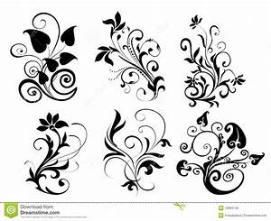 Simple Flower Designs To Draw On Paper - Great Drawing