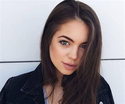 Claudia Sulewski - Bio, Facts, Family Life of YouTuber ...